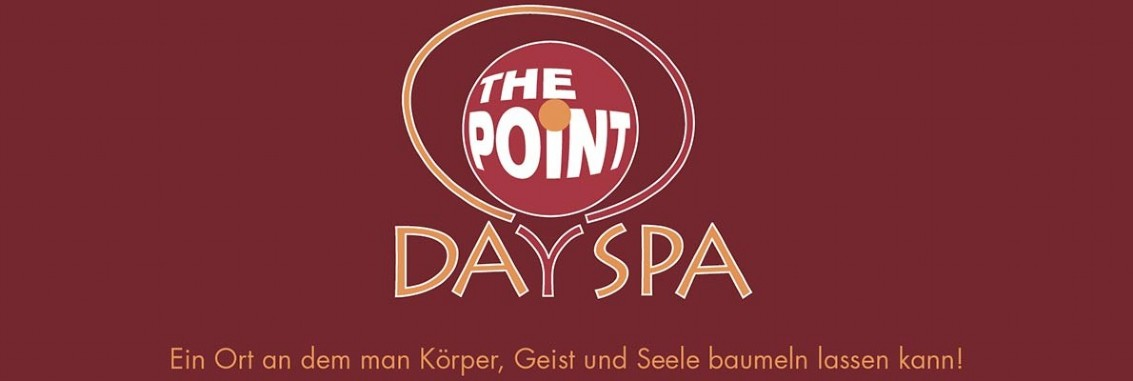 The Point Day Spa
